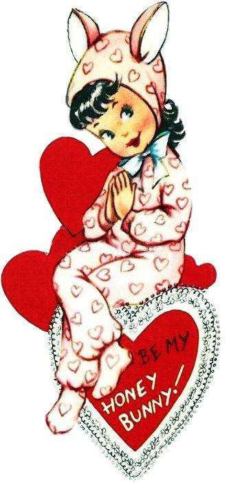 http://4.bp.blogspot.com/-JJvpZQi_g4g/UtMc12FlIdI/AAAAAAAAKyQ/EIcdxPk7sfA/s1600/hunny+bunny.png