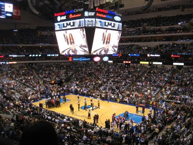 nba finals tickets sale date