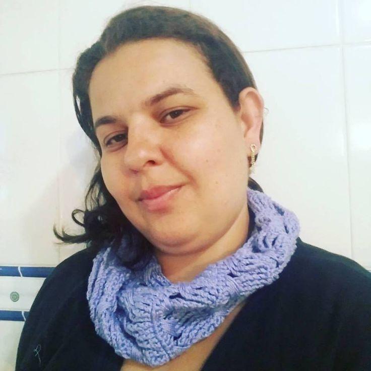Gola Castilho - MRA Artesanatos