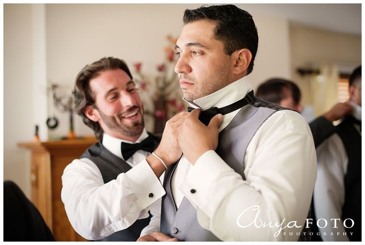 AnyaFoto   NJ Wedding Photographer