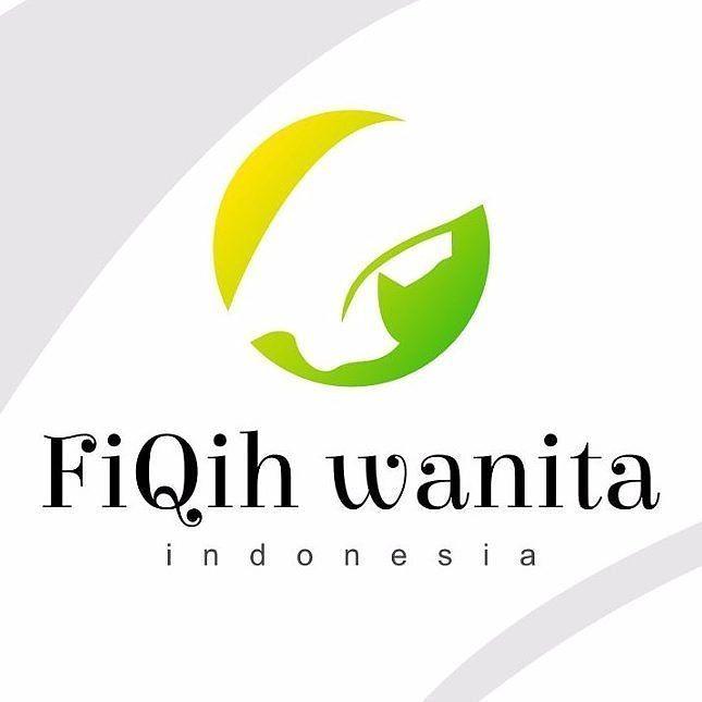 Dapatkan Update Seputar Dunia Wanita Dalam Sudut Pandang Islam Hanya Di #FiqihWanitaIndonesia .  Follow @FiqihWanitaID  Follow @FiqihWanitaID  Follow @FiqihWanitaID  .  #FiqihWanita #Wanita #DuniaWanita #WanitaIndonesia #Perempuan #Muslimah