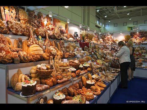 ▶ БИЗНЕС ИДЕЯ: Мини Пекарня! - YouTube