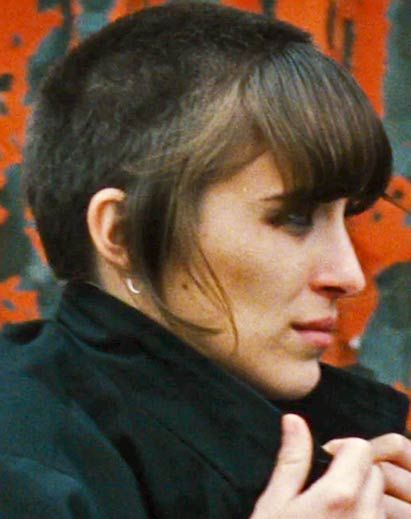 Vicky McClure as Lol ('This is England')