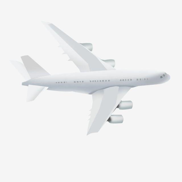 Pin On Flights