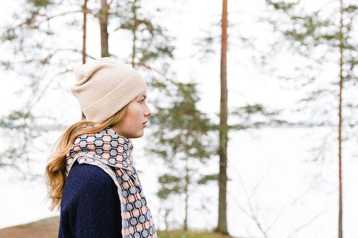 Ornamon Design Joulumyyjäisistä löytyy niin muotia, asusteita ja koruja, kodin sisustusta kuin lifestyle-tuotteitakin koko perheelle. Tapahtuma järjestetään Helsingin Kaapelitehtaalla 4.-6.2015. #design #joulu #designjoulumyyjaiset #joulumyyjaiset #kaapelitehdas #christmas #helsinki #finland #event #interior #minimalism #graphic #selected #accessories #fashion #familyevent #ornamo #alinapiu #accessoriesdesignjoulumyyjäiset #designjoulumyyjaiset