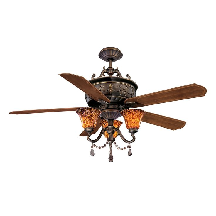 115 best images about let there be light on pinterest victorian ceiling fans lighting and - Victorian ceiling fans with lights ...