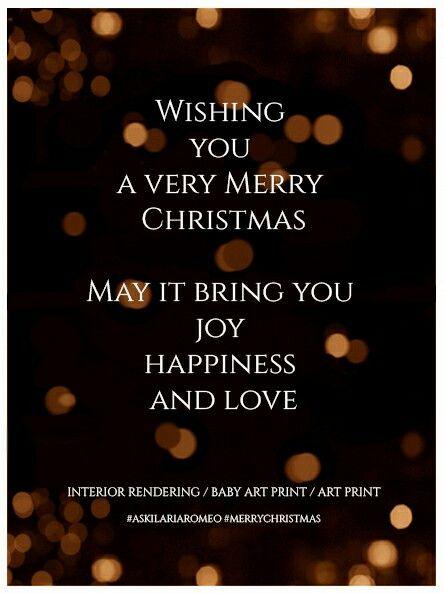 #askilariaromeo #merrychristmas Etsy.com/shop/askilariaromeo