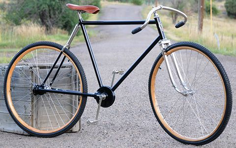 Image result for CWC Roadmaster Bicycle