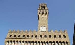 #Firenze Firenze, l'assunzione in Comune finisce sul tavolo dell'Anticorruzione: Esposto di Tommaso Grassi di Sinistra Italiana per una…