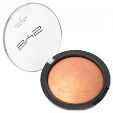Avem reduceri la cosmetice make-up center  Cosmetice onlineBYS Baked Bronzer  Pret initial: 19,00RON   Pret special: 16,15RON    Comandati aici: http://www.makeupcenter.ro/baked-bronzer-p-403.html