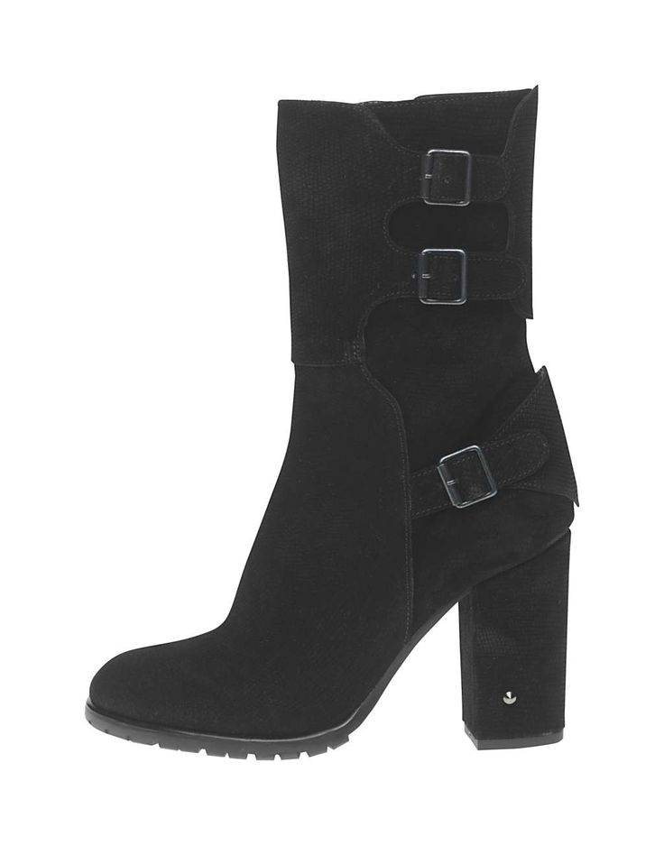 #Fornarina #Shoes #Alex