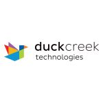 Capgemini Joins Duck Creek Technologies' Global Alliance Program, Solidifying Its Position as a Leading P&C Systems Integrator