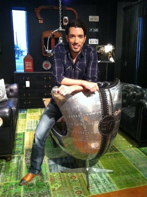 Jonathan Scott Property Brothers Married Jonathan silver scott property brothers