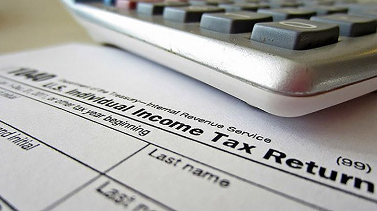 5 Questions to ask before filing a tax extension.