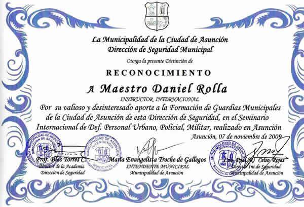 Modelos diplomas de reconocimientos - Imagui