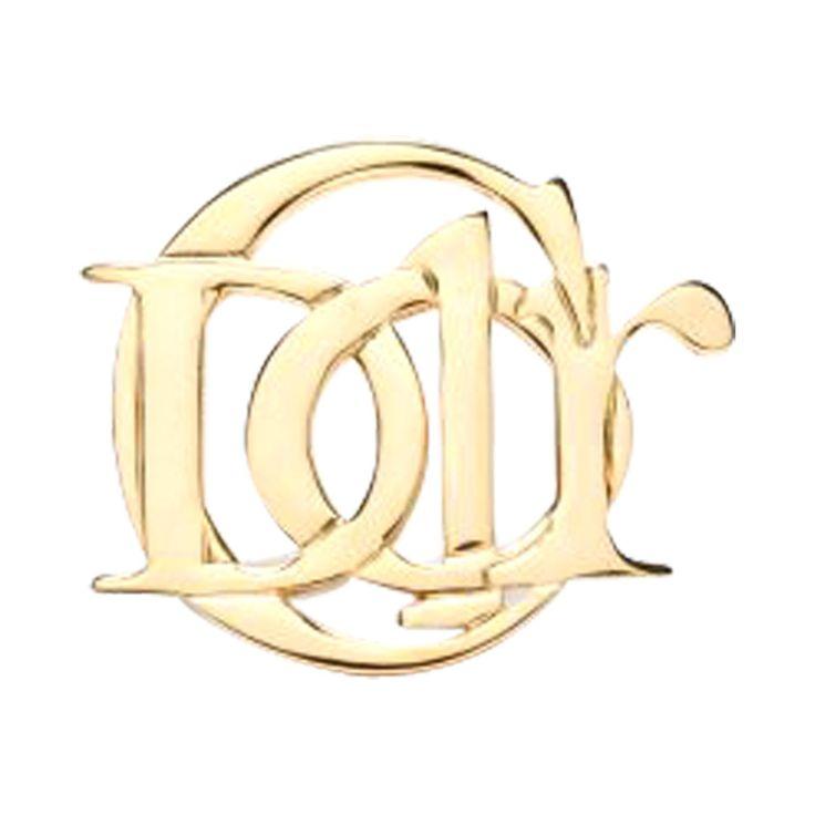 christian dior logo - photo #4