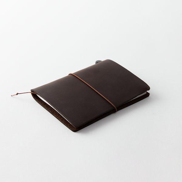 Traveler's Notebook Passport / Small version