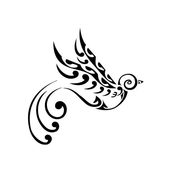 Swallow Bird Te Manaia Koru Waves Freedom Voyage Return - Free Download Tattoo #36855 Swallow Bird Te Manaia Koru Waves Freedom Voyage Return Tattoo500x500 Pix…