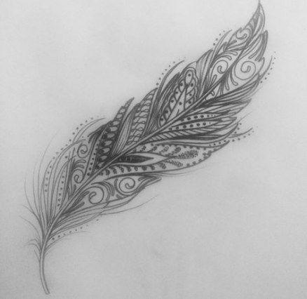 Tattoo Ideas Ankle Feather 20 Ideas – #ankle #feather #Ideas #Tattoo