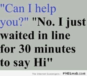 Top 40 Sarcastic humor quotes #sarcastic images