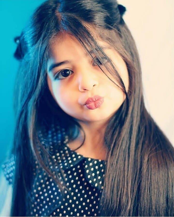 عرض خاص تعليق من 1 إلى 10 أعملك نشر لحسابك 3 أولين برك السعودية مصر البحرين تونس الجزائر المغرب بحب Girly Pictures Girl Model Cute Babies