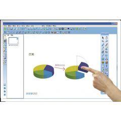 interactive whiteboard price