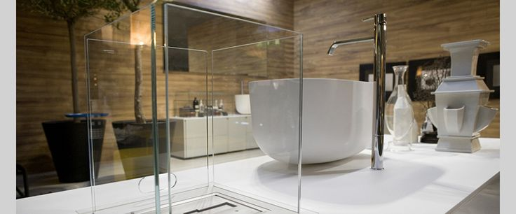1000 images about arredo bagno design on pinterest mobile design duravit and plays - Nice arredo bagno ...