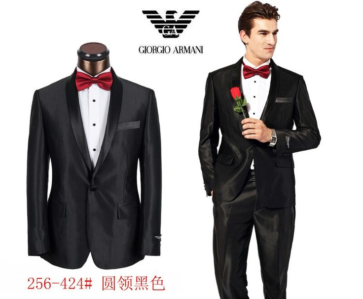 13 best Suits for assembly images on Pinterest | Armani suits ...