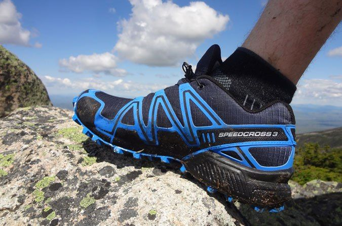 Should You Hike in Boots or Trails Runners ? Find out why? The best shoes for…