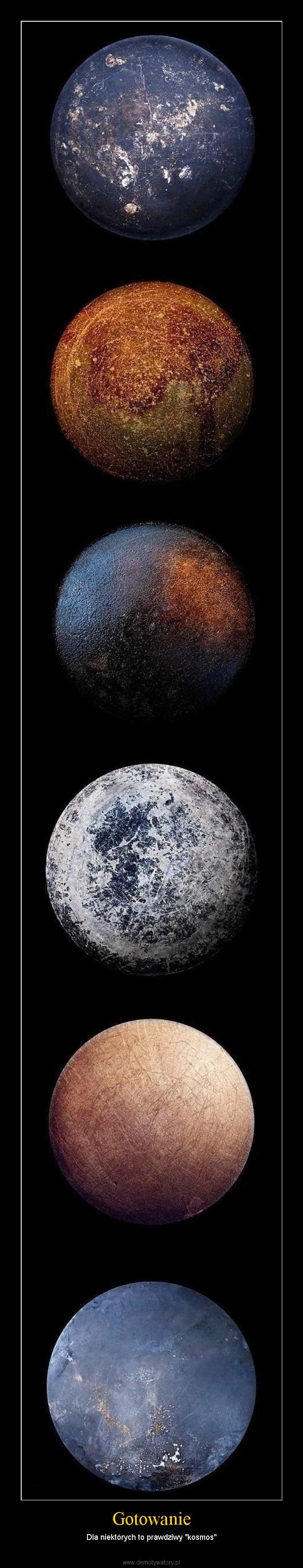 d4a3c4e21f4f58c2d02e523dbb7ed87d--frying-pans-planets Verwunderlich Das Weltall ist Unendlich Dekorationen