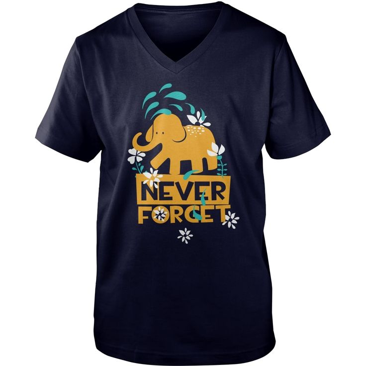 #Elephant Never Forget, Order HERE ==> https://www.sunfrog.com/Pets/117957864-528546820.html?53625, Please tag & share with your friends who would love it, #christmasgifts #renegadelife #jeepsafari
