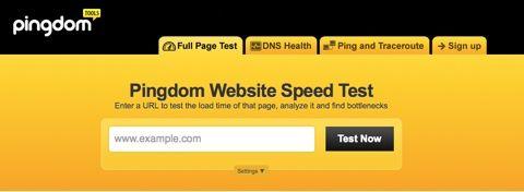 12 herramientas para medir tu web