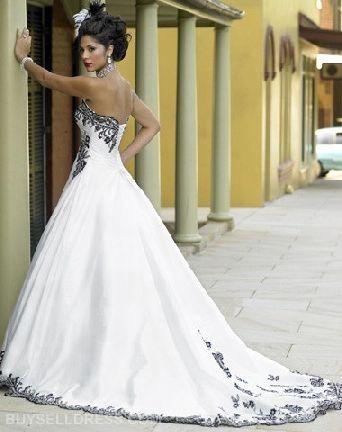 25 best Wedding dress sale ideas on Pinterest A line gown