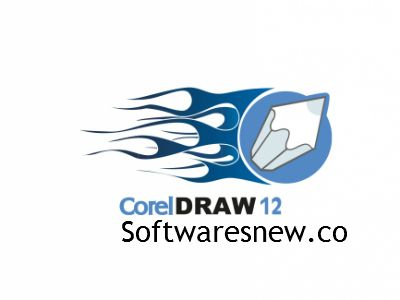 http://softwaresnew.co/corel-draw-12-crack/