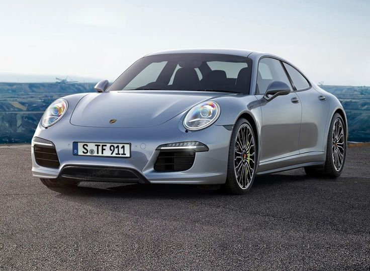 Reports have been swirling around about Porsche checking out the possibility of developing a model that will equal the extremely effective Tesla Model S. The Stuttgart automaker has actually stayed quite mum on the subject, but then it has actually constantly chosen to keep things a secret as...