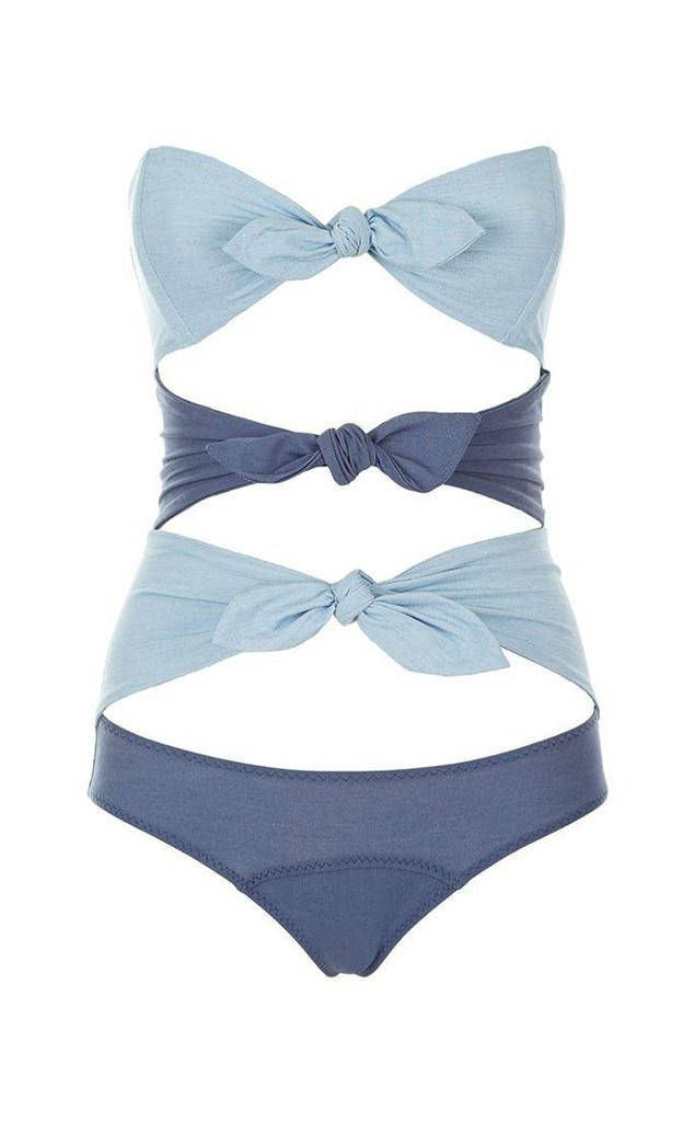 One-Piece Swimsuits: best-one-piece-swimsuits