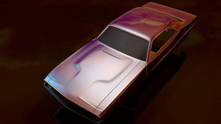car01 by stanculau.deviantart.com on @deviantART
