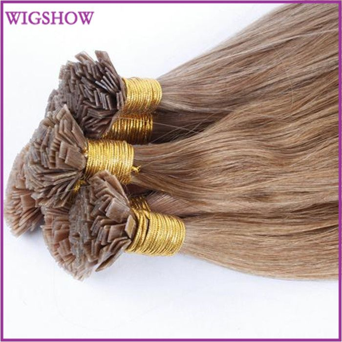 10 Best Fusion Hair Extensions I Tip U Tip Flat Tip Images On