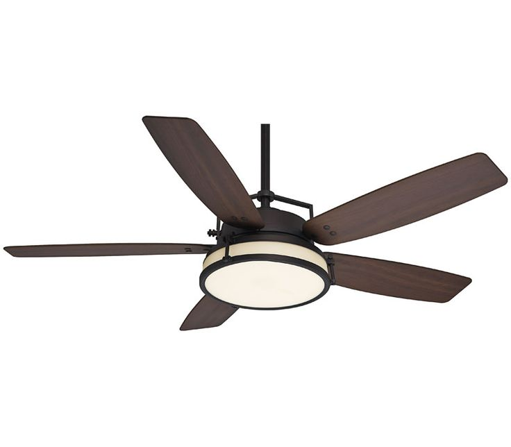 144 best outdoor ceiling fans images on pinterest backyard patio casablanca 59114 caneel bay 56 outdoor ceiling fan with light and wall control maiden bronze aloadofball Images