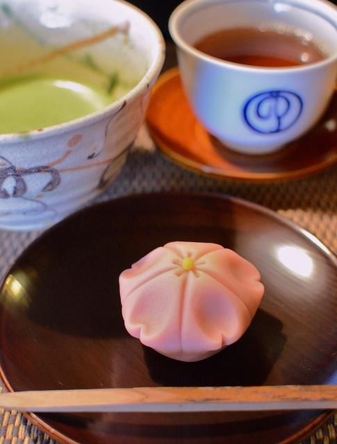 wagashi  Like, repin, share!  Thanks!