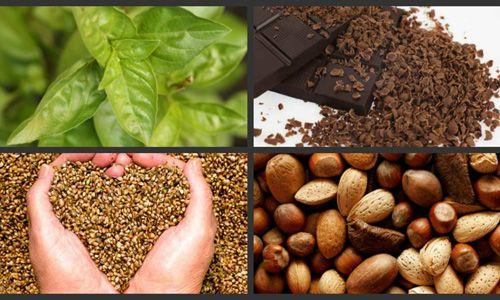 #Magnesio: un #minerale essenziale per la nostra #salute