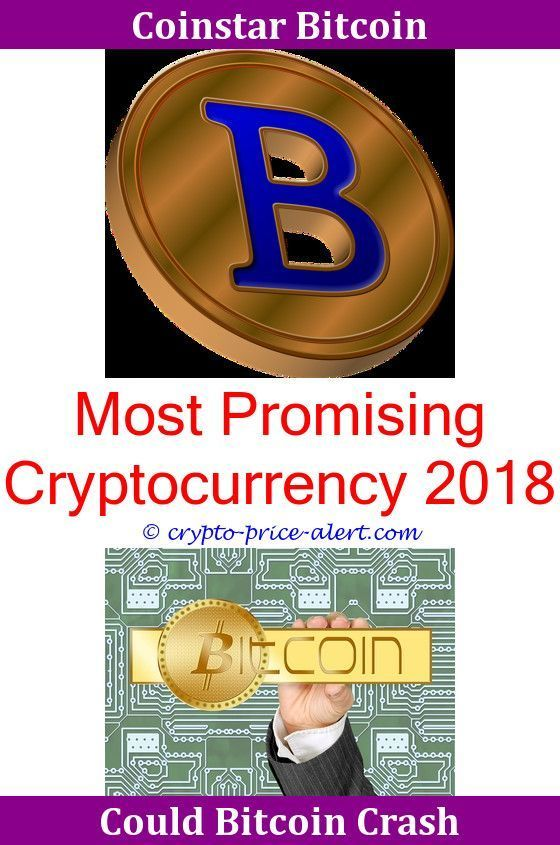 whats the best cryptocurrency to mine