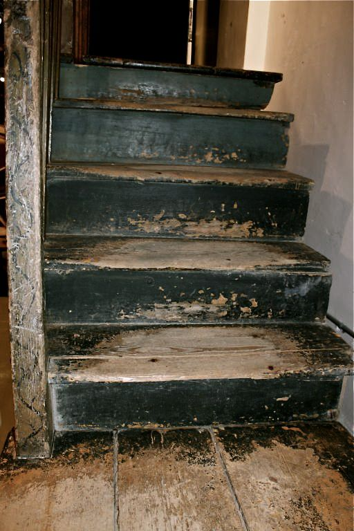 135 Best Images About Stairs Stairwell Staircase Steps On