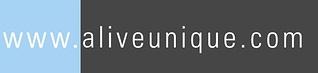 Proveemos a nuestros hoteles de un flujo de huéspedes que cuentan con intención de pasar sus mejores vacaciones o viaje de negocios, identificando calidad en instalaciones y servicios complementarios operados por profesionales, consiguiendo estar en el nicho de mercado al que pertenecen utilizando plataformas y posicionamiento electrónico