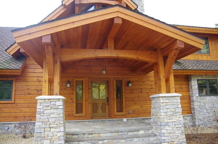 17 best images about north twin builders building Northern wisconsin home builders