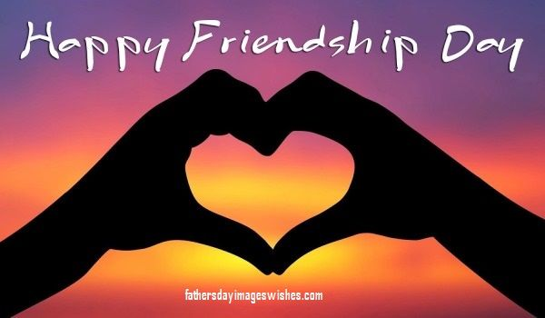 top friendship day quotes