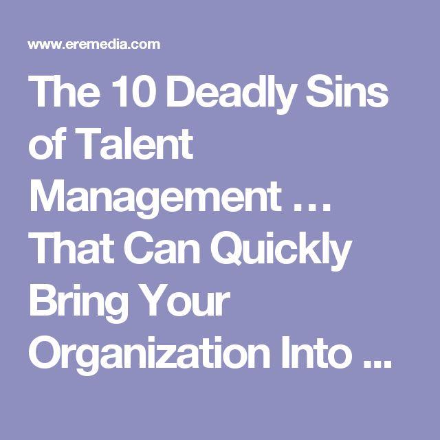 39 best TALENT Mgnt images on Pinterest Management, Art - talent manager resume
