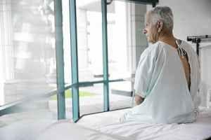 Cara Ampuh Mengurangi Risiko Kanker Prostat