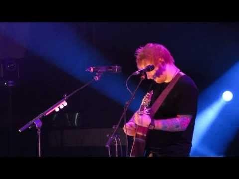 977 Best Mr Edward Sheeran Images On Pinterest