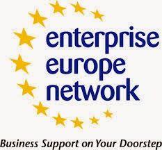 ENTERPRISE EUROPE NETWORK A BARI IL 21 OTTOBRE... SCOPRI DI PIU' : http://ern.is/een